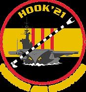 Hook21-Vietnam-Air-Campaign-logo-blackbg