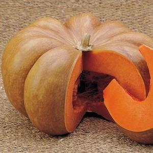Vegan Pumpkin Pie, Puree, Crust, & Spice Recipe