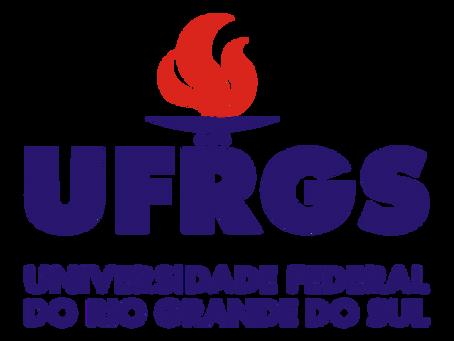 Divulgada a lista de leituras obrigatórias - UFRGS 2018