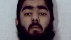 London Bridge Attack Committed By Convicted Jihadi Terrorist Wearing Ankle Monitor