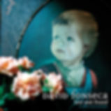lost and found_DAVID_FONSECA_B-SIDES_AND