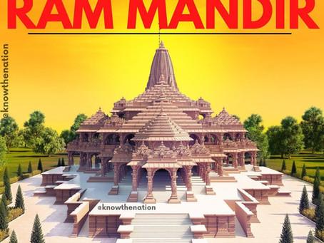 Rajkumar Ram to Marayada Purushottam Raja Ram