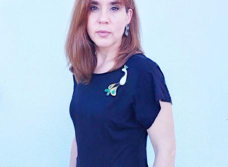 Clélia Parreira