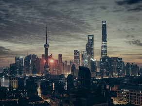 The Challenges and Opportunities of China's Urbanization in the New Era
