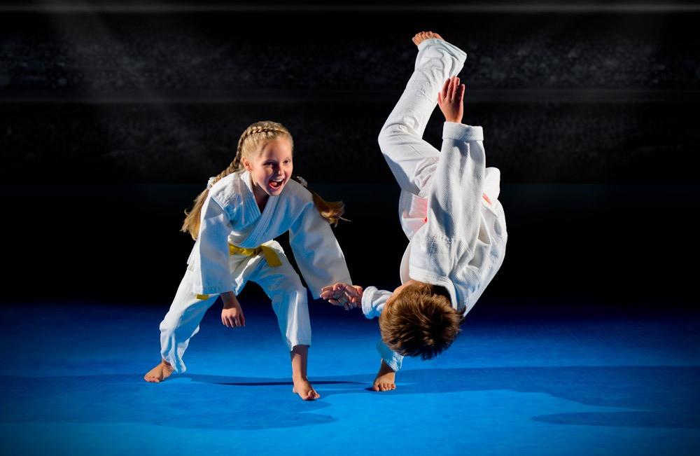 #rfsisustockholm #kampsport #kampsportsutredningen #kampsportslokal #idrottslokal