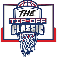 The Tip-Off Classic 2019