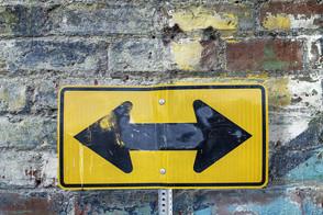 Señalización: La gran ausente en las calles de Rep. Dom.