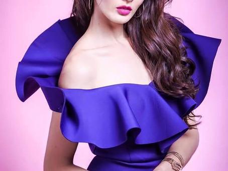 ¡Colima representará a México en Miss Universo!