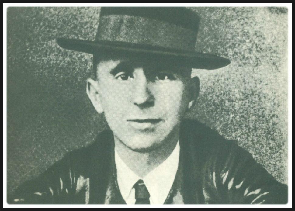 Brecht, Song of 4 rivers