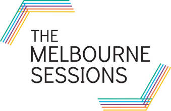 The Melbourne Sessions - 2019