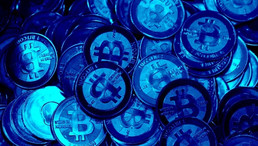 Craig Wright: Bitcoin Will Disappear in Moments