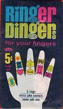 Ringer Dingers 1971.jpg