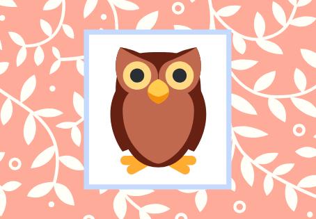This Friday!  Night Owl - ART HOP!!