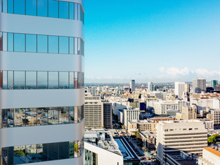 2020 Sales Volumes Will Continue to Grow in Los Angeles