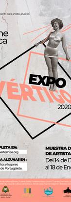 CARTEL ExpoVertigo (cast).jpg