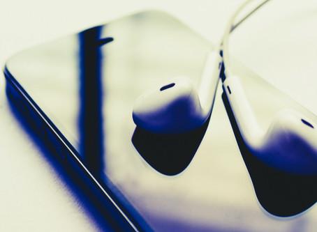 Podcast News On Apple #38 no ar com as novidades da semana do mundo Apple. Ouça agora!