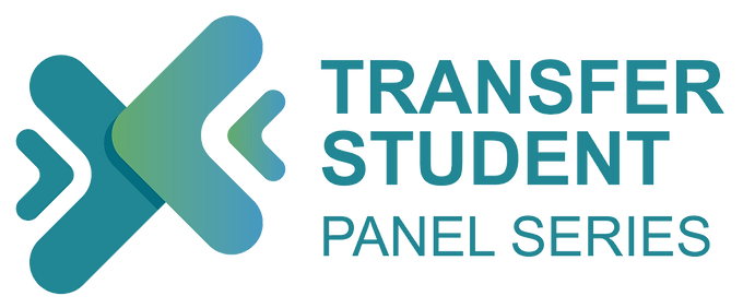 2020 Transfer Panel