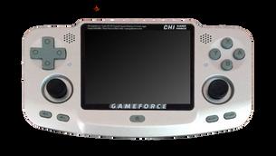 GameForce 3.5inch 640×480 4:3 IPS