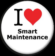 Att engagera ledningen i Smart Maintenance