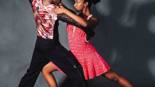 How to encourage more people to attend dance classes?