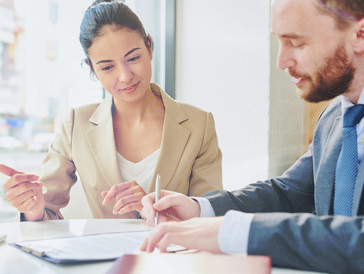 BI: uma grande ferramenta para satisfazer seus clientes