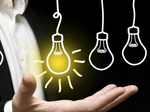 Lo que debes saber para vender tus ideas