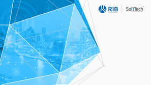 RIB invests into SoftTech Engineers Limited, a global leader for building permit automation software