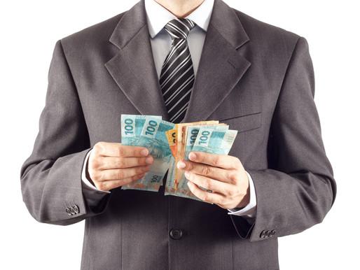 Os 10 mandamentos do bom investidor