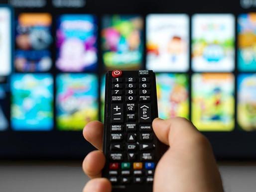 [IPTV Myths]Part One: Technical Aspects