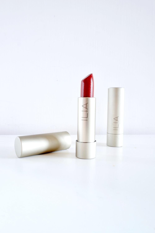Ilia Non-Toxic Lipstick