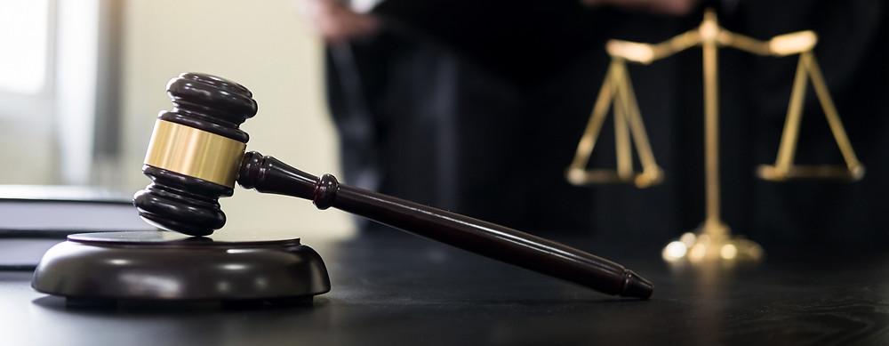 Medidas para agilizar la justicia para los colectivos vulnerables tras el estado de alarma