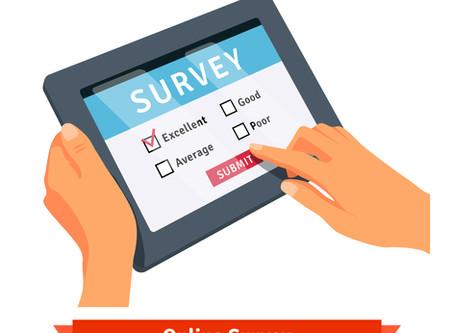 Survey Anggota PPI Finlandia