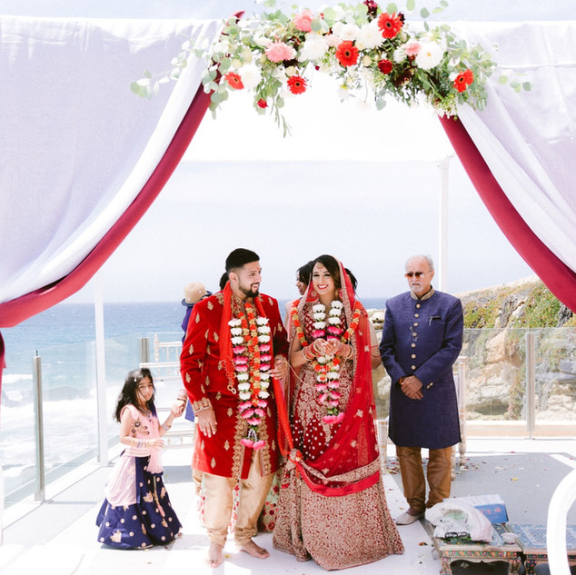 Bollywood Wedding Songs for your Indian Wedding in Portugal