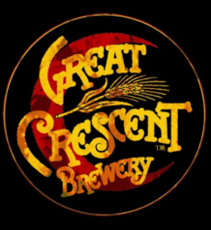 10th Anniversary Party at Great Crescent Brewery