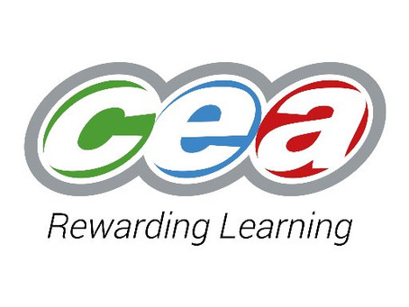 'CCEA- Guidance for the issuing of GCSE qualifications, Summer 2020