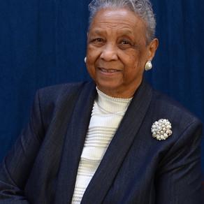 Ruby Jean Battle Smith