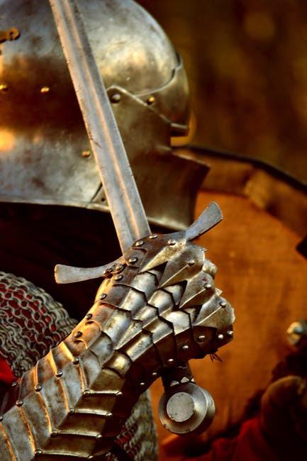 batalla, acción, luchas, armadura, sé el jefe, hectorrc.com