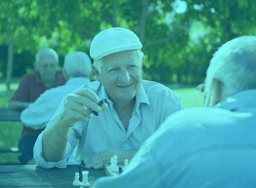Régime complémentaire de pension pour indépendants - Luxembourg
