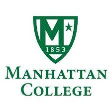 Manhattan College, Manhattan Magazine