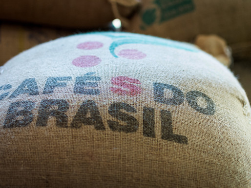 A CONTRADIÇÃO FUNDAMENTAL DA MERCADORIA CAFÉ ESPECIAL E SEUS IMPACTOS PARA A AGRICULTURA FAMILIAR