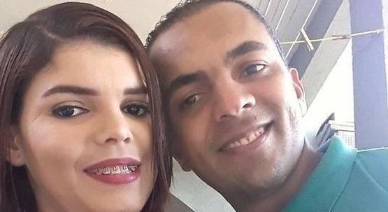 Crianças ficam 20 dias vivendo com corpos após morte dos pais em SP