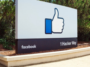 Banning 'like' will never happen but disruption is moving fast with the $4.4b takeover of Epsilon