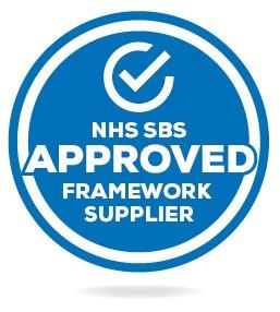 Approved UK Supplier
