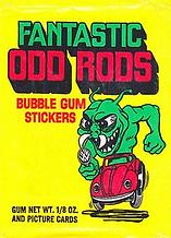 Fantastic Odd Rods 1973.png