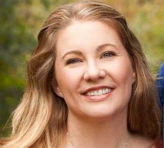 Alumni Spotlight: Julie Baskinger