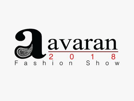 Aavaran 2018