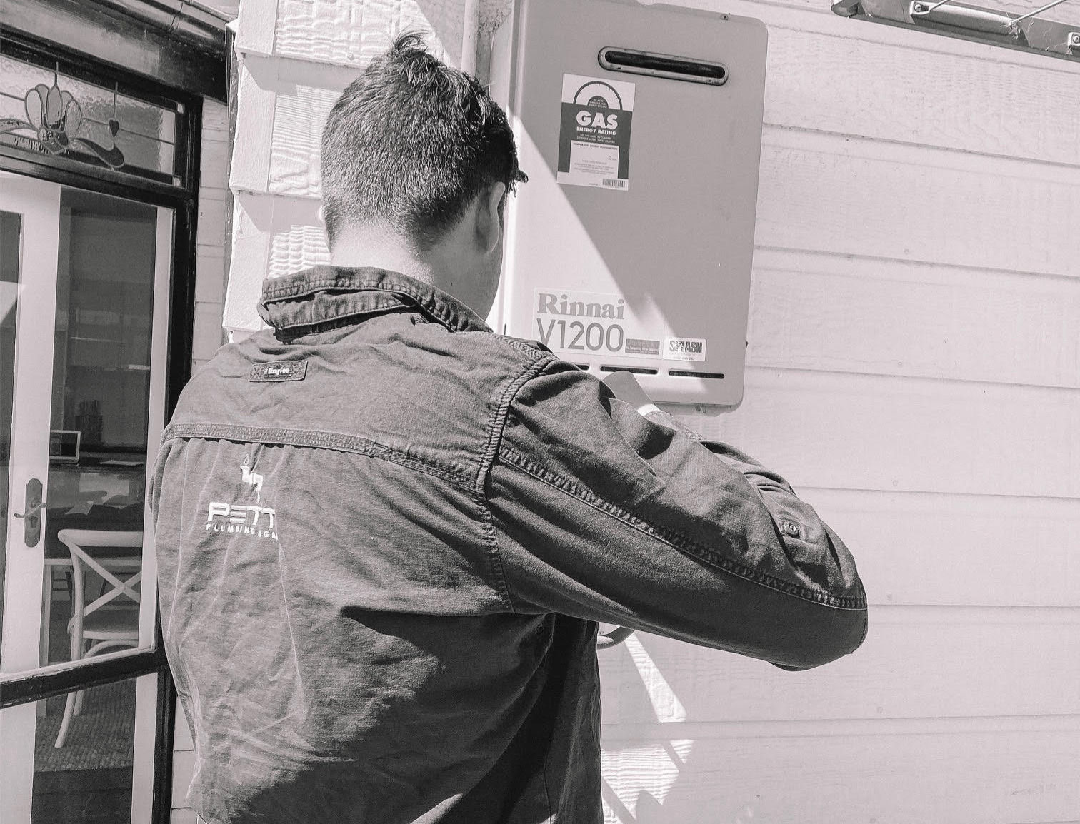 Diy Hot Water Repairs To Try In Adelaide To Get You Out