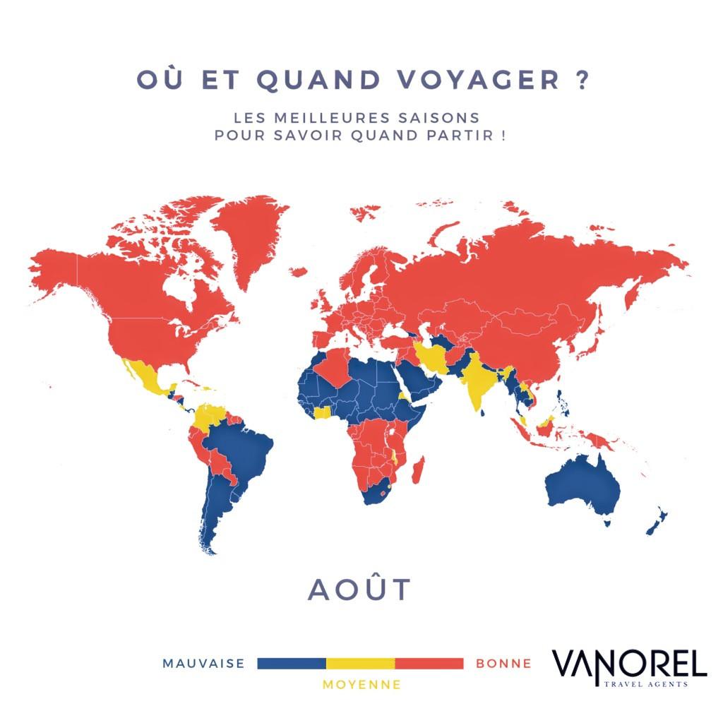 Vanorel Aout