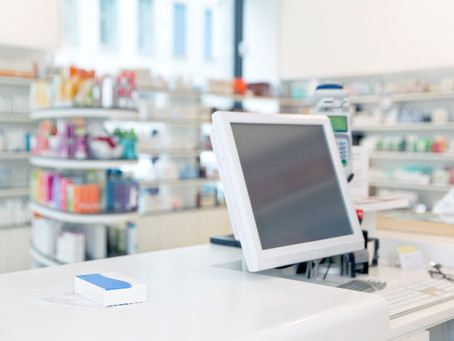 Carepy: La nuova app per farmacie ridefinisce l'assistenza sanitaria