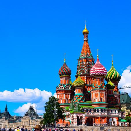 BENEFICIOS DE CUENTAS OFFSHORE PARA NEGOCIOS EN RUSIA
